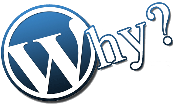 Why WordPress? 13 good reasons Why you should go for Word Press?