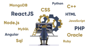 Web Development Tools - RS Softwire