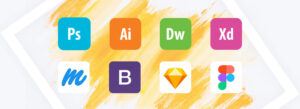 web design tools- RS Softwire
