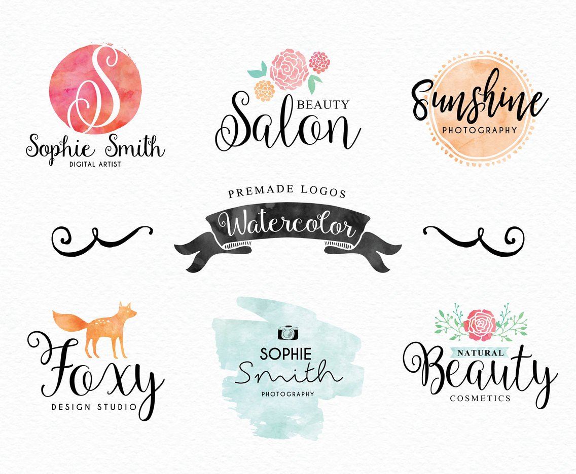9 reasons Why Premade Logo Is not Effective Enough For Your Business?